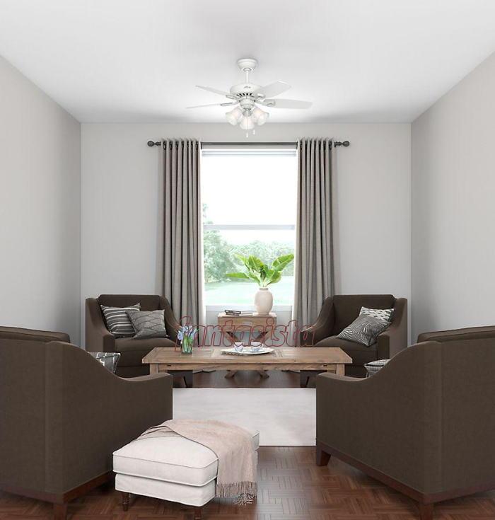ビルダーSR52105室内画像