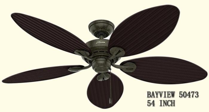 ベイビュー50473機種紹介画像